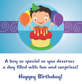 printable birthday cards for kids