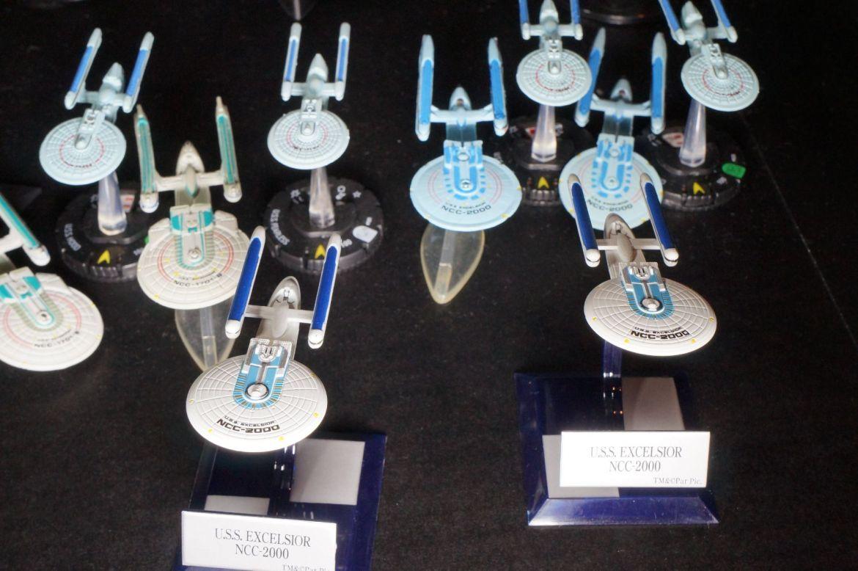 marvel ultimate alliance excelsior trophies