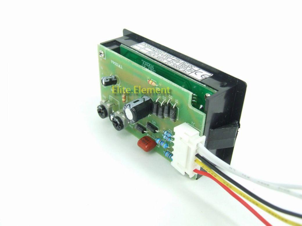 British Style Plexi JCM800 50 Watt Output Transformer in addition Xfmr likewise 3 Phase Multi Tap Transformer Wiring in addition 480v Wiring Diagram also 518759 L6064 Fan Limit Control. on transformer taps wiring diagram