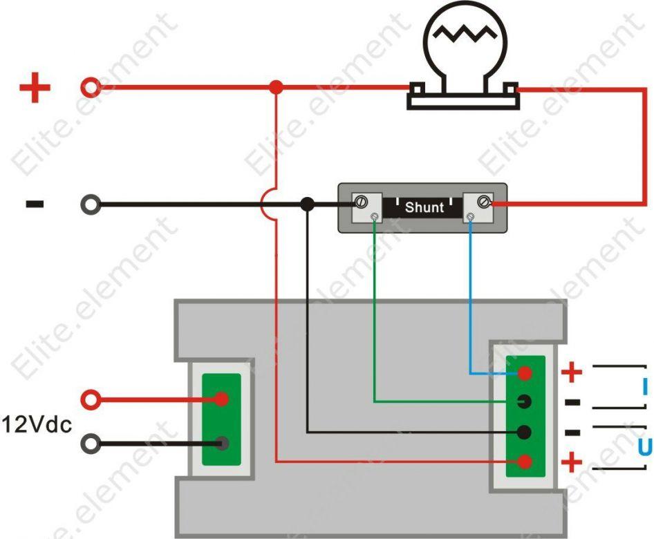lci step control module wiring diagram refrigeration