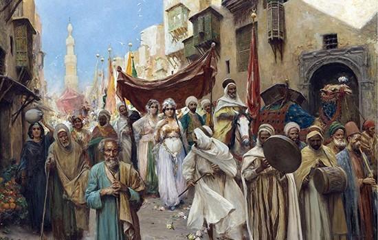 CHÚA NHẬT TUẦN XXVIII THƯỜNG NIÊN NĂM A 11-10-2020