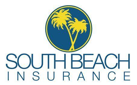 South Beach Insurance